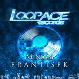 Frantisek by Mind24 mp3 download