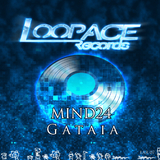 Gataia by Mind24 mp3 download