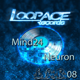 Neuron by Mind24 mp3 download