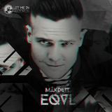 Eqvl by Mâkdett mp3 download