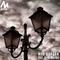 Oui Germana by Moe Danger mp3 downloads
