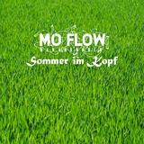 Sommer im Kopf by Moflow mp3 download