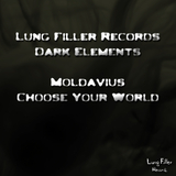 Choose Your World by Moldavius mp3 download