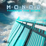 Through the Skies by Monod mp3 downloads