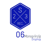 Drophop by Monoprinzip mp3 download