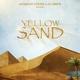Monsieur Cortez Vs Dj Deeps Yellow Sand