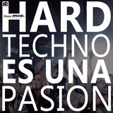 Hardtechno es una pasion by Monster Mush mp3 download