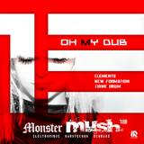 Ho My Dub by Monster Mush mp3 downloads