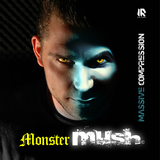 Massive Compression by Monster Mush mp3 download