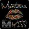 Hallucinations (Original Mix) by Montana mp3 downloads