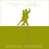 Molekulare Tanzbewegung by Monuloku mp3 download