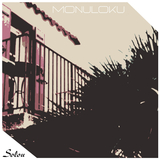 Solou by Monuloku mp3 download