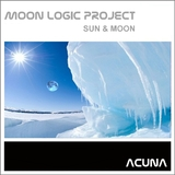 Sun & Moon by Moon Logic Project mp3 download