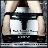 Foreplay - Remix Edition by Mordax Bastards & Nianaro feat. Anya Arfeeva mp3 download