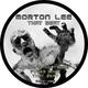 Morton Lee That Beat