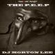 Morton Lee The P.E.E.P