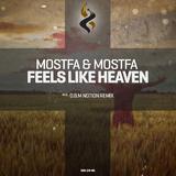 Feels Like Heaven by Mostfa & Mostfa mp3 download