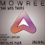 She Was There by Mowree mp3 download