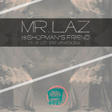 Bishopman's Friend(The Other Version) by Mr. Laz mp3 download