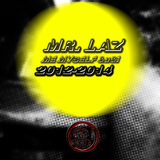 Me, Mysleft & U & I - 2012-2014 by Mr. Laz mp3 download