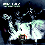 The Awakening by Mr. Laz mp3 download