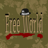 Free World by Mr. Melone mp3 download