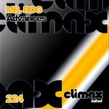 Advances by Mr. Rog mp3 download