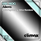Aliens by Mr. Rog mp3 download