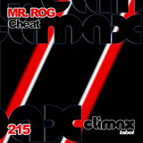 Cheat by Mr. Rog mp3 download