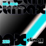 Color Palette by Mr. Rog mp3 download