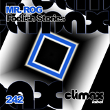 Foolish Stories by Mr. Rog mp3 download
