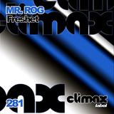 Freshet by Mr. Rog mp3 download