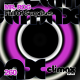 Full of Surprises by Mr. Rog mp3 download