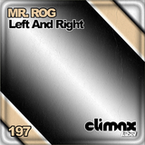 Left and Right by Mr. Rog mp3 download
