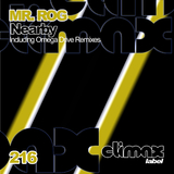 Nearby by Mr. Rog mp3 download