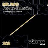 Parque Botanico by Mr. Rog mp3 download