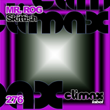 Skittish by Mr. Rog mp3 download