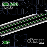 Swob by Mr. Rog mp3 download