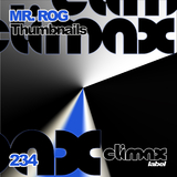 Thumbnails by Mr. Rog mp3 download