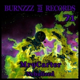 Nebulized by Mr9Carter mp3 download