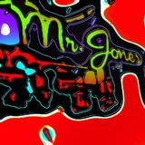 Enclose Ep by Mr Jones mp3 download