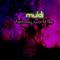 Evil Ghost by Muldi mp3 downloads