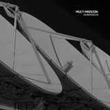 Metrovention by Multi-mission mp3 download