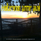 German Conga (Indy Lopez Remix) by Jose Diaz & Ismael Canet mp3 downloads
