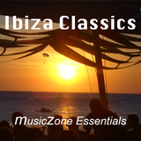 Ibiza Classics by Musiczone Essentials mp3 download