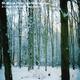 Musique Pour Des Montagnes A Chain of Wooded Mountains