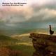 Musique Pour Des Montagnes Luck Waits, Where Musics Played