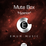 Hyperion by Mute Box mp3 download
