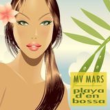Playa d'en Bossa by Mv Mars mp3 download