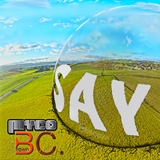 Say by Myco feat. Brown C. mp3 download